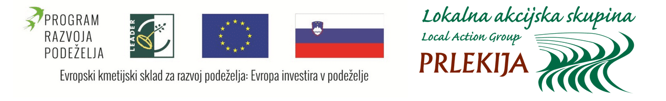 ztis-radenci-logotipi-projekta